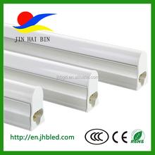 Hot sale LED Tube Light T5 12W 1100 LM Integrated Tube Light