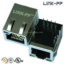CM-840S-C lan transformer 10/100/1000 BASE