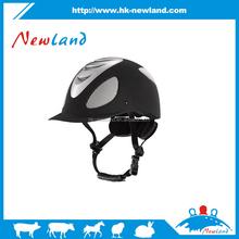 NL1441 hot sales high quality Horse riding helmet Equestrian horse riding helmet