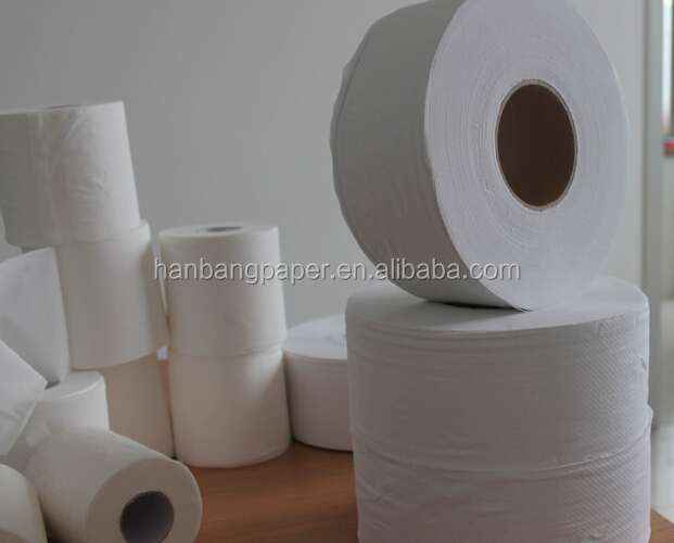 Buy toilet paper from china