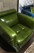 sofa fabric price per meter/upholstery/home textile pvc artificial leather