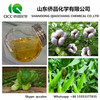 Factory direct supply Agrochemical/Insecticide Fenvalerate 93%TC 20%EC CAS 51630-58-1