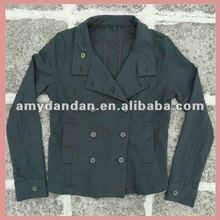 2013 fashion jackets for men