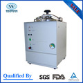 Table Top Autoclave esterilizador a vapor