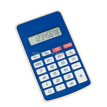 Cheap calculator,plastic calculator with good quality