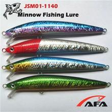 Wholesale PVC hard plastic Salmon fishing lure for wobbler fishing