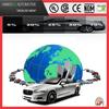 Most popular PET 2ply SR coating auto window glass tinting film auto tint factory price