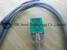 PL-05PB Fotek Proximity Sensor