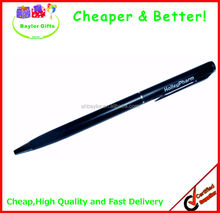 Factory prices Hotel Metal Pen