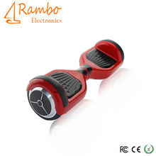 2015 new product smart balance electric motorcycle with remote control