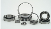 manufacture high quality Tapered Roller Bearings 32204(Metrics Series)
