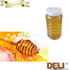 High profile honey straw for sale natural honey