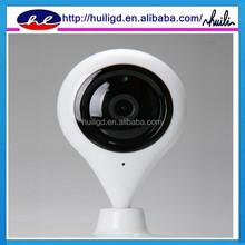 Best selling Camtek 960P SD card mini IP wifi home security camera system