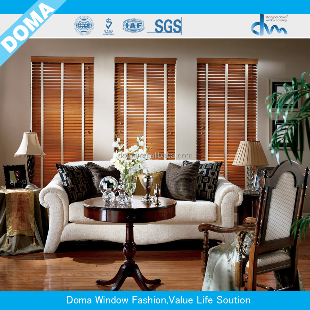 wooden work desk blinds hunter douglas blinds lowes window b