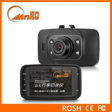 Camera with loop recording,factory direct full HD 720Presolution dvr car camera,perfect designed best car dvr recorder
