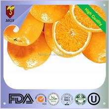 Best price Bulk Ascorbic Acid/Pure Vitamin C