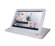 china Professional tablet pc manufacturer,cheapest android tablet Dual sim card slots, 9 inch 3G phone calling tablet pc