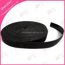 reusable velcro tree tie