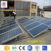 10kw whole house solar panel power system generator