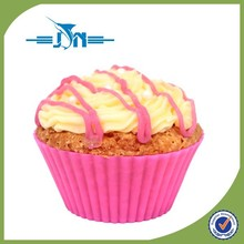 Brand new muffin paper cups baking cup cake with high quality