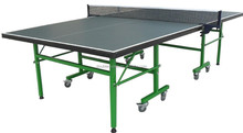 Hot-selling table tennis board size