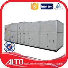 Alto C-1000 multifunctioic scaldabagno deumidificatore e deumidificazione essiccatore 100 NAL commerciale piscina litro elettr
