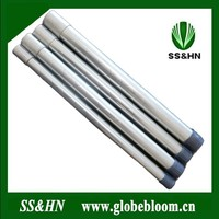 hot selling commercial gas pipe sizing