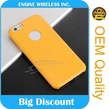 top selling products 2015 for iphone 6 case private label