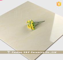 Promotion,Natural Stone Polished Tile, Floor Tile Ceramic,Decor Tile (6172)