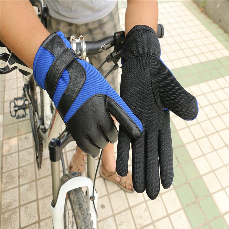 Sport Gloves17.jpg