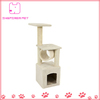 The Durable Small Cat Scratching Post