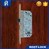 touch screen door digital lock key lock valve ncr lock atm