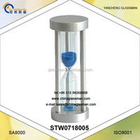 Decorative Sand Clock For Desktop STW0718005