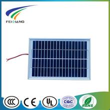 generators 100w monocrystalline solar kit 156mm cell