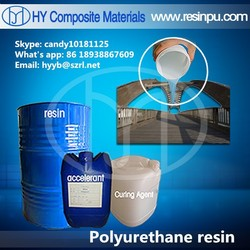 price of two component polyurethane resin