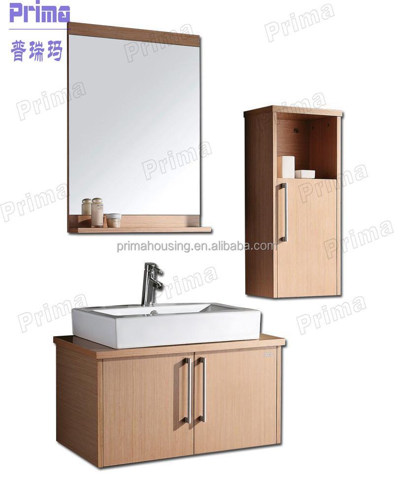 Gabinetes De Baño Pr:Modern Bathroom Vanity Cabinets