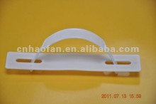 plastic handls for milk carton