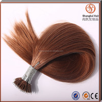Highest Quality Micro Bead Double Bead Micro Nano Ring Hair Extensions