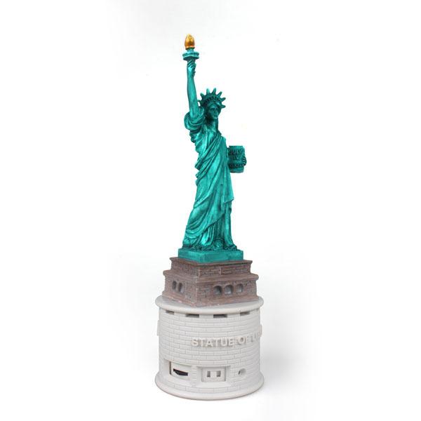 Statue of Liberty Wireless speaker (2).jpg