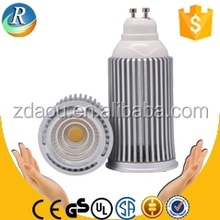 85-265V Aluminum led spot light
