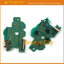 Repair Parts Power Switch for PSP1000