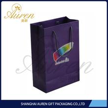 Ausgezeichnet spice wholesale package bag