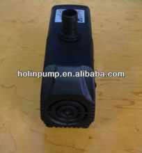 water pumps for peugeot HL-2300F