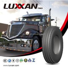 Top quality LX brand 10.00R20/11.00R20/12.00R20 tubeless tires