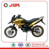 2014 max motor motorcycle china for cheap sale JD200GY-7