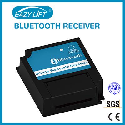 Система автоматического Управления Двери Гаража Открывалка Приемник Bluetooth