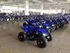 /product-gs/hot-sale-buggy-car-electric-kids-atv-for-sale-for-kids-usa-walmart-vender-60371730941.html