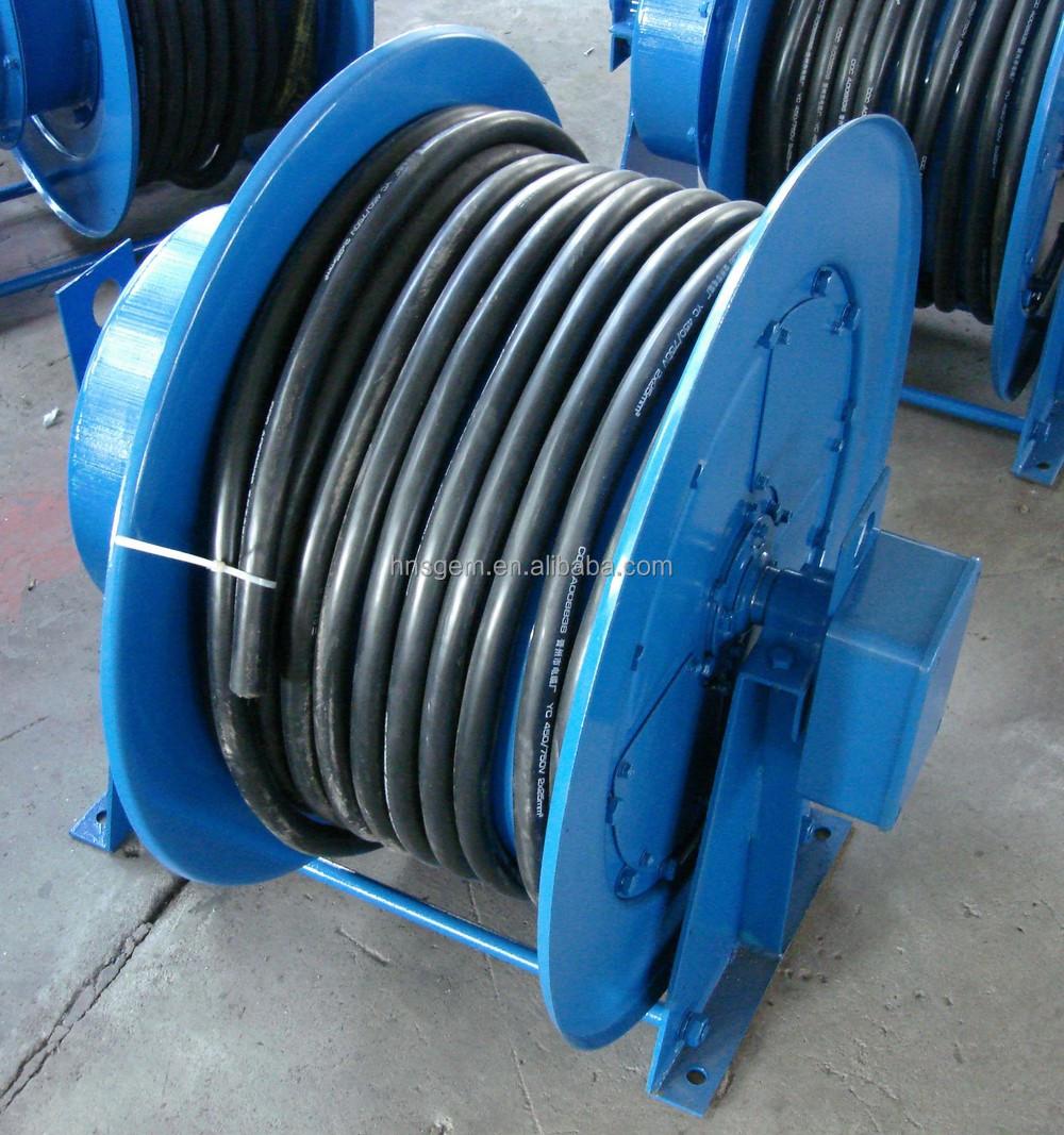 JTA Cable Reel 11