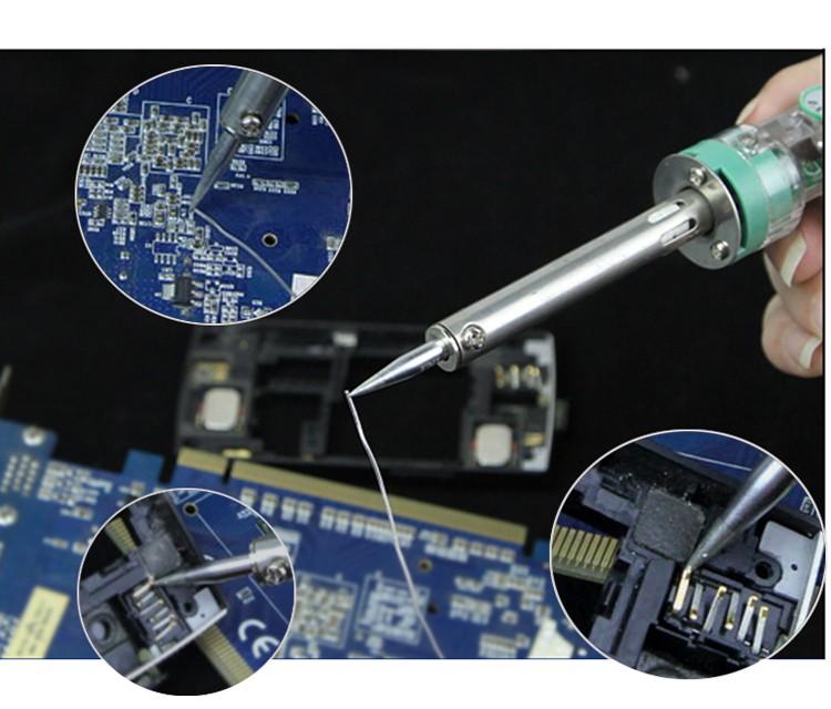 BK 456 soldering station soldering iron rework station (10).jpg