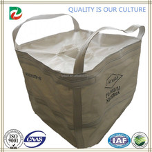 fibc big bag bulk buy from china